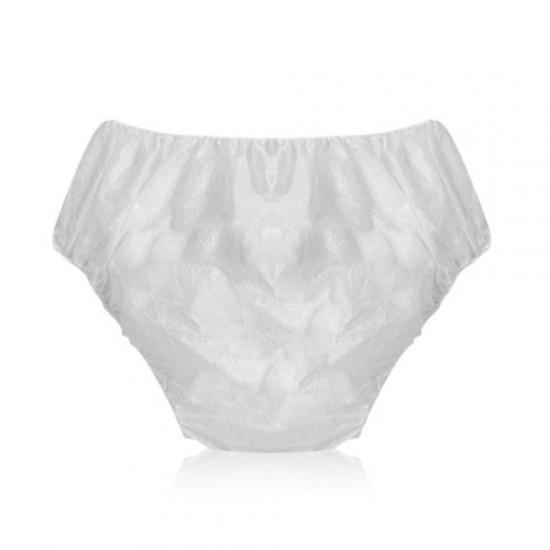 Disposable Non Woven Panties